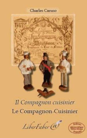 Le compagnon-cuisinier