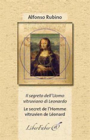 Le secret de l'Homme vitruvien de Léonard