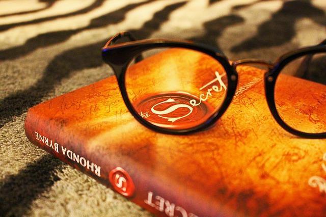 Une sélection de livres sur l'ésotérisme