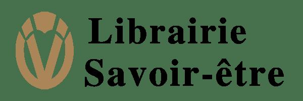 Librairie Savoir-Être