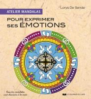 Atelier Mandalas pour exprimer ses émotions