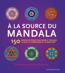 À la source du Mandala