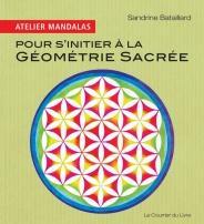 Atelier Mandalas, pour s'initier à la géométrie sacrée