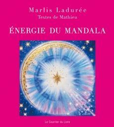 Energie du Mandala