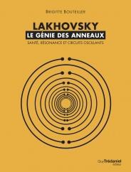 Lakhovsky - le génie des anneaux