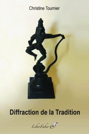 Diffraction de la Tradition