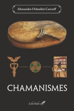 Chamanismes