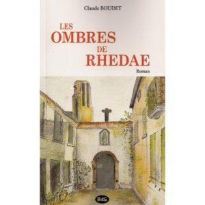 Les Ombres de Rhedae