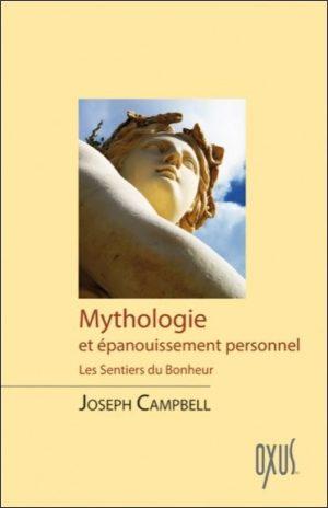 Mythologie et épanouissement personnel