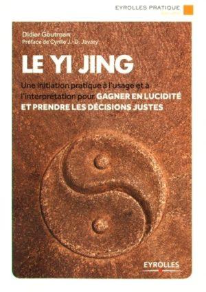 Le Yi Jing