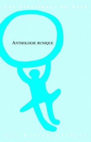 Anthologie runique