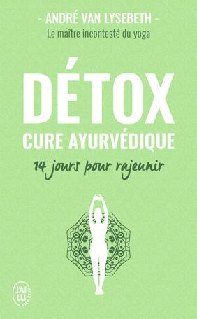 Détox Cure ayurvédique