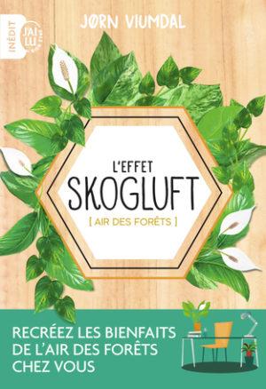 L'effet Skogluft