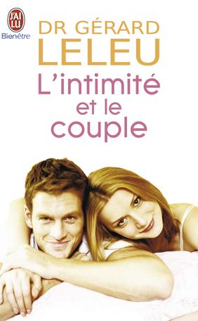 L'intimité et le couple