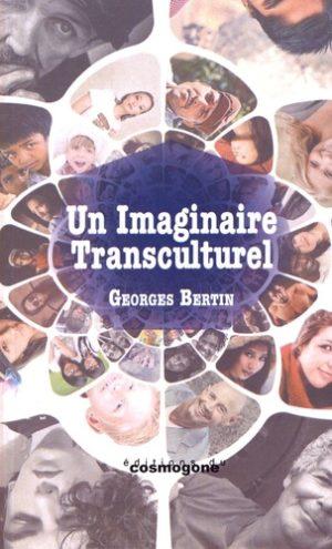 Un imaginaire transculturel