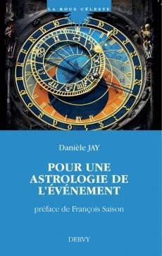 Pour une astrologie de l'événement