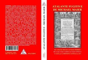 Atalante fugitive de Michael Maier