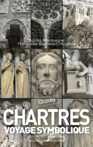 Chartres, Voyage symbolique