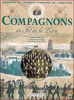 Compagnons au fils de la Loire