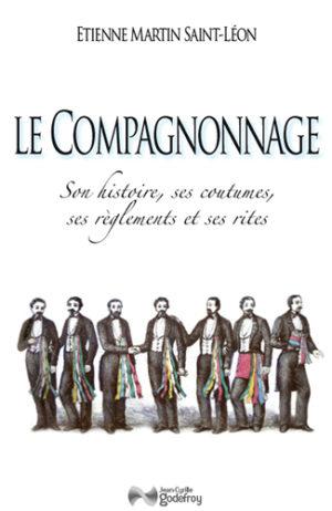 Le Compagnonnage