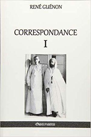 Correspondance I