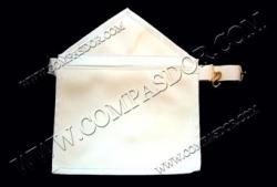 R.E.A.A. - Apprenti / Compagnon - Tablier (28x32)