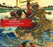 Bushidô, le code du Samouraï (Notebook)