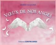 Vœux de nos anges (Coffret)