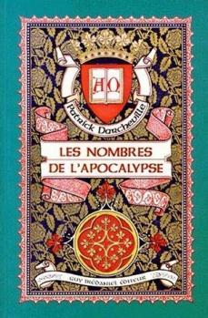 LES NOMBRES DE L'APOCALYPSE
