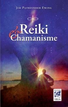 Reiki et chamanisme