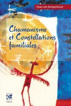 Chamanisme et constellations familiales