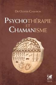 Psychothérapie et chamanisme
