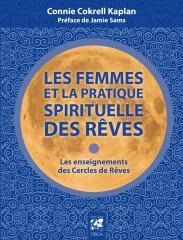 Les femmes et la pratique spirituelle des rêves
