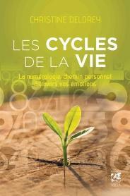 Les cycles de la vie