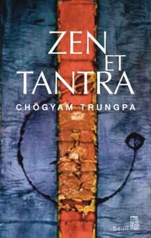Zen et Tantra