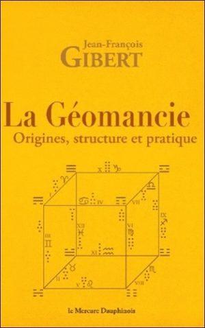 La géomancie - Origines, structure et pratique
