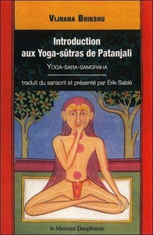 Introduction aux yoga-sûtras de Patanjali, Vijnana Bikshu