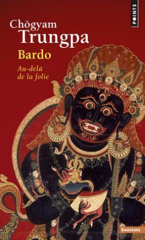 Bardo - Au-delà de la folie