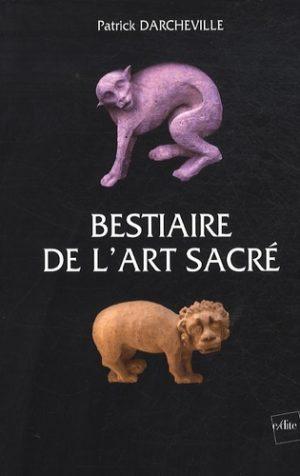 Bestiaire de l'art sacré