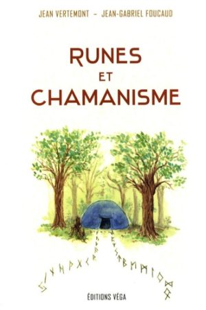 Runes et chamanisme