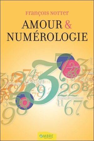 Amour et numérologie - Avec la numérologie humaniste