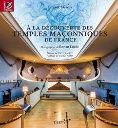 À la decouverte des temples maconniques de France