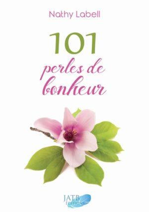 101 perles de bonheu