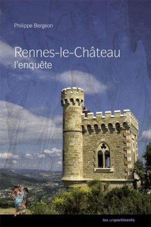 Rennes-le-Château - L'enquête
