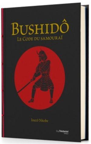 Bushidô : le code du samouraï