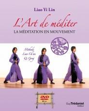 L'art de méditer