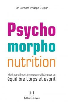 La psychomorpho nutrition