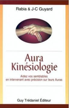 Aura Kinésiologie