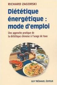 Diététique énergétique : mode d'emploi