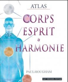 Atlas corps esprit et harmonie
